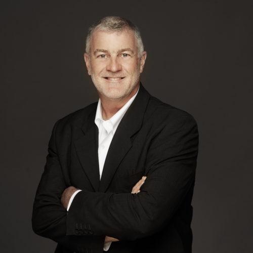 Jeffrey D. Kimball